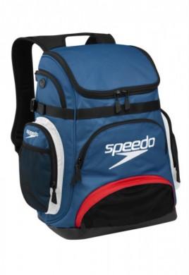 JCC Sailfish Team Bags and Apparel