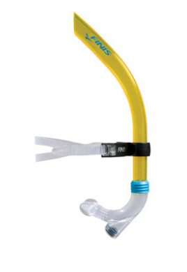 Finis-Junior-Swimmers-Snorkel