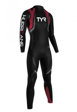 Wetsuits/Swimskins