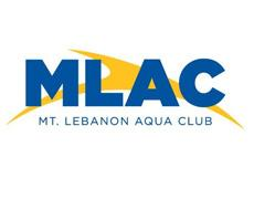 Mt. Lebanon Aqua Club (MLAC)