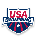 USA Swimming Teams