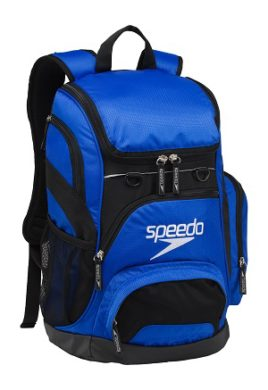 HD Team Bags and Apparel
