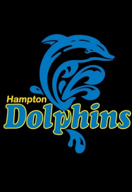 Hampton Dolphins