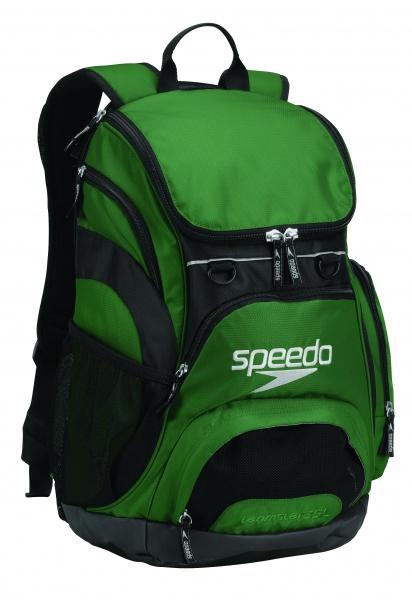PRA Team Bags and Apparel