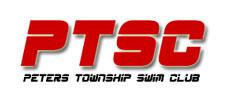 Peters Township Swim Club