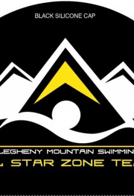 ALLEGHENY-MOUNTAIN-SWIMMING-SILICONE