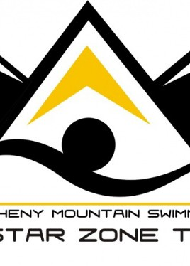 allegheny mountain swim 2 color
