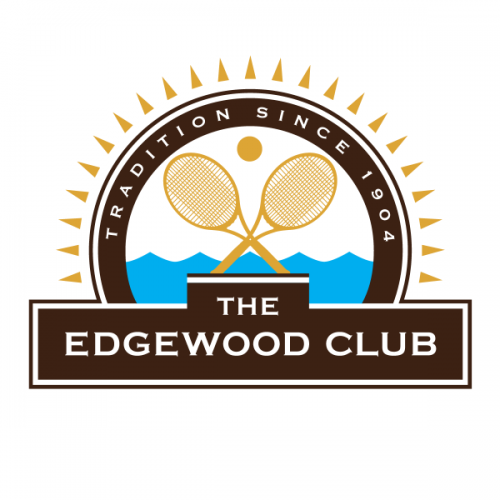 The Edgewood Club