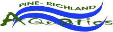 Pine-Richland Aquatics