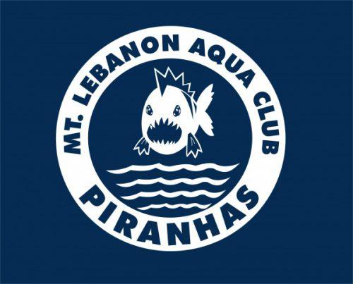 MLAC Piranhas