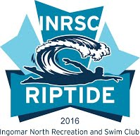 Ingomar North Rec Swim Club