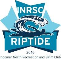 riptide-2016-logo