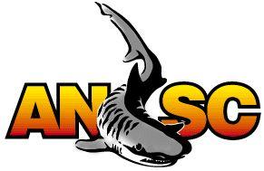 ANSC_LogoColor