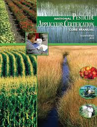 pesticide cover