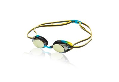 Junior/Youth Goggles