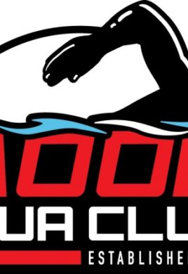 Moon Aqua Club