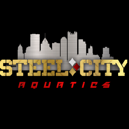 Steel City Aquatics