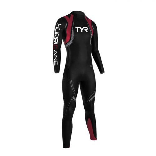 Triathlon/Open Water