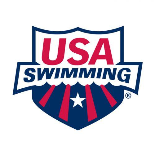 USA Swimming Teams